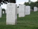Arlington-graves-3.jpg
