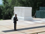 Tomb-of-Unknown-Soldier-guarded.jpg